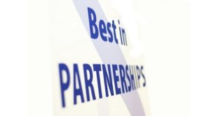 Best Partnerships Logo