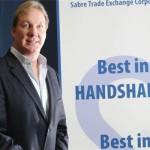 Ken_best_in_handshakes